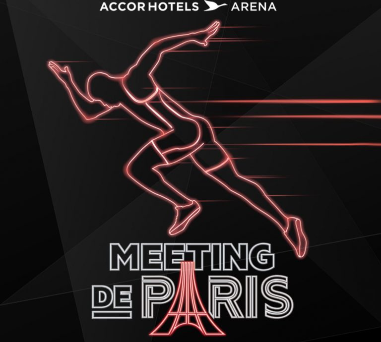 Hotel Alixia - Meeting Paris Indoor